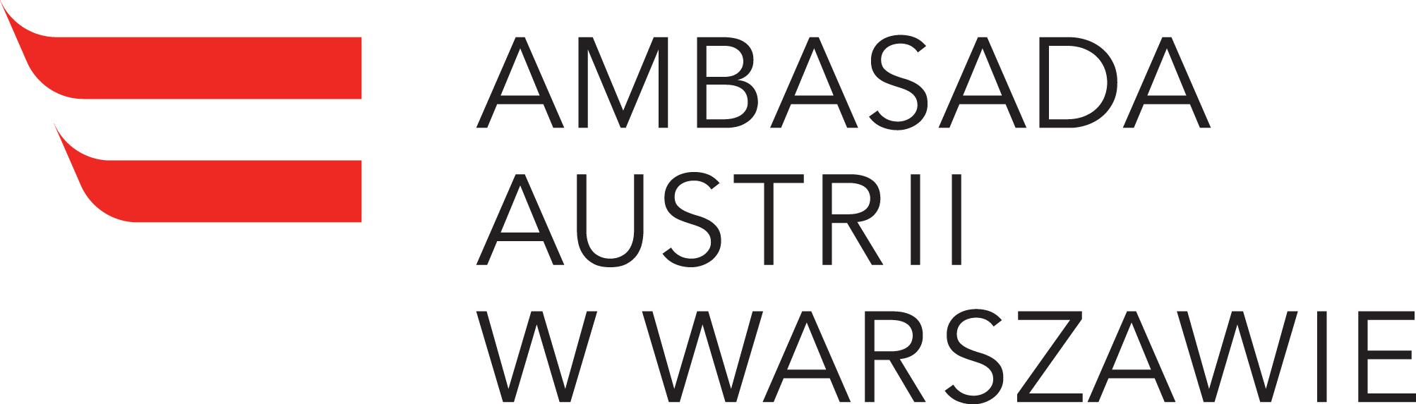 Ambasada Austrii