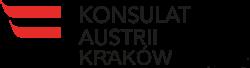 Konsulat Republiki Austrii w Krakowie