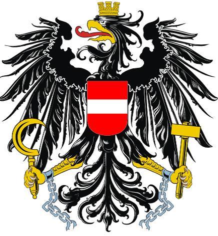 Konsulat Republiki Austrii wGdańsku