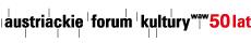 Austriackie Forum Kultury