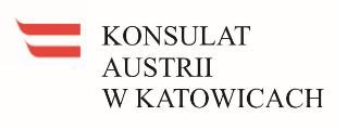 Konsulat Republiki Austrii wKatowicach