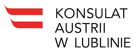 Konsulat Republiki Austrii wLublinie