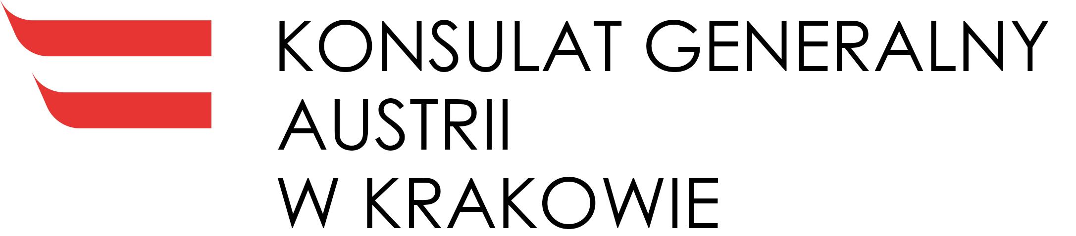 Konsulat Republiki Austrii wKrakowie